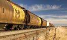 Как транспортный коллапс обесценил казахстанское зерно