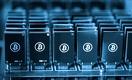 Нацбанк РК предупредил желающих заработать на криптовалютах