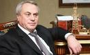 Стати отказано в обжаловании решения, вынесенного в пользу Казахстана