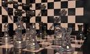 Стратегия 2025: почему Казахстан – чемпион по госпрограммам