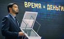 Ракишев может действовать в альянсе с российскими игроками