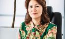 Айдан Сулейменова: Наша миссия – воспитание культуры благотворительности