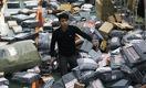 Сроки доставки посылок из Китая в Казахстан сократят вдвое