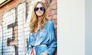Знойная fashionista: как построить модную империю