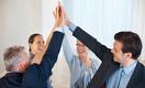 «Плюшки» для сотрудников: 5 компаний – 5 систем мотивации