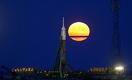 Россия и Казахстан надеются, что «Байконур» спасут арабские шейхи