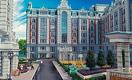 Самые ожидаемые премиальные новостройки Казахстана