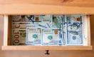 Международные резервы Казахстана превысили $88,8 млрд