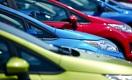 Сколько машин купили по программе льготного автокредитования в РК