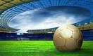 Самые дорогие футбольные команды мира